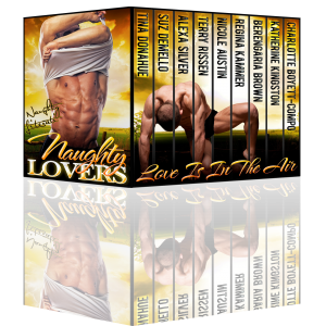 Lovers box