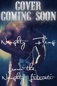 Coming Soon - NF