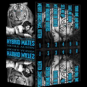 Hybrid mates
