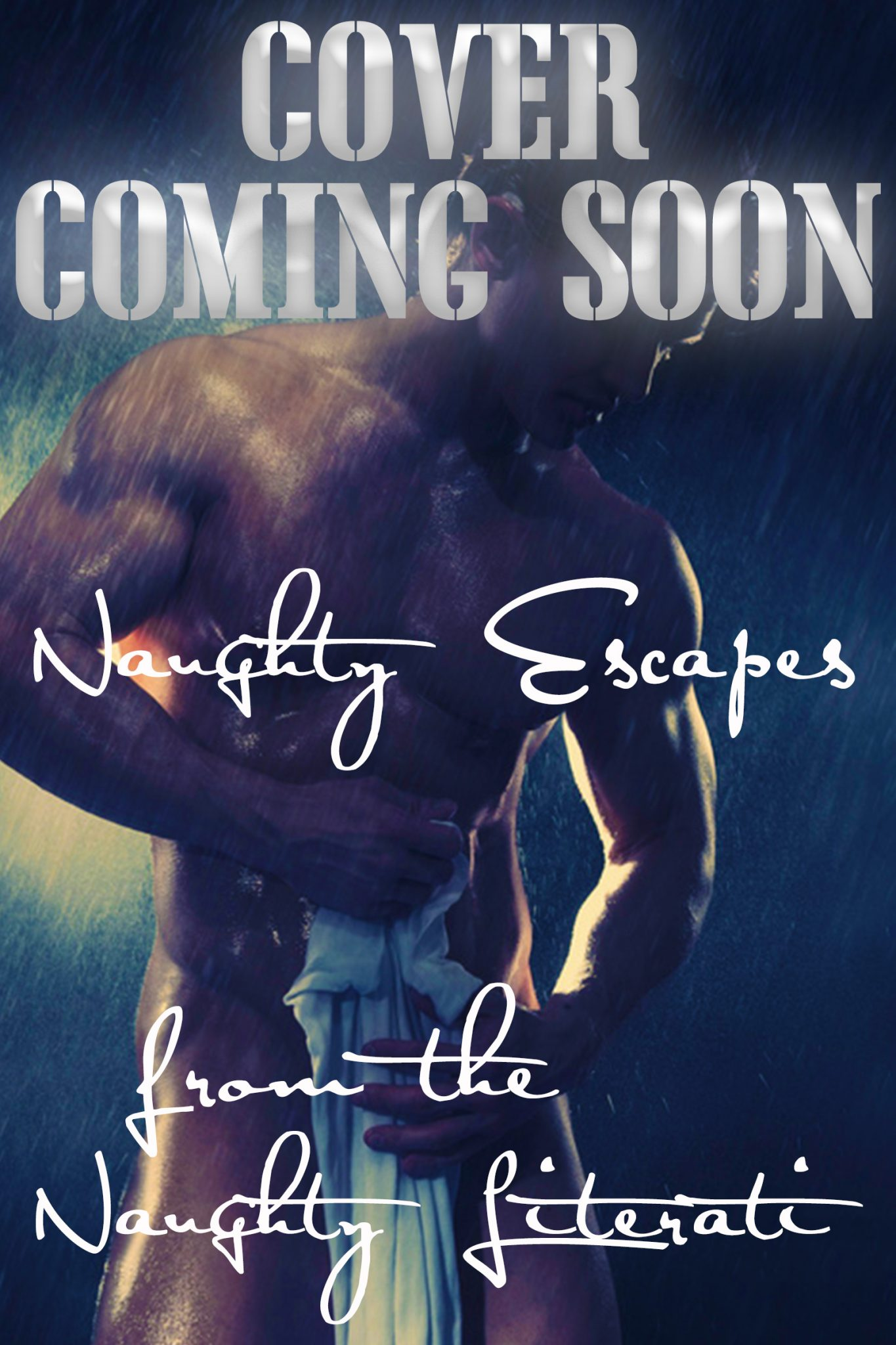 Coming Soon - NF